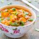 Matar Paneer | Classic Paneer Gravy Recipe